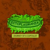 Ectoplasmania (Free) 1.1