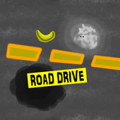 Road Drive 1.0.2