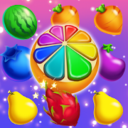 Fruits Mania : match3 1.0.1