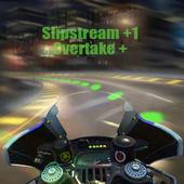 Highway Moto Fast Racing GO 1.0