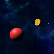 Galactic Ball 1.0