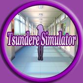 Tsundere Simulator 2 1.9