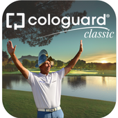 Cologuard Classic Golf Tournament Tucson 11.0.9