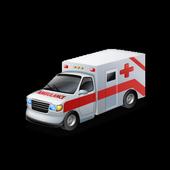 Paramedic Panic 1.01