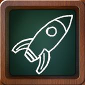 Blackboard Apocalypse Free 1.1.3
