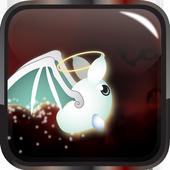 Limbo Flyer - A Lost Soul 1.0.3