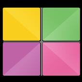 Same Colors 2 1.01