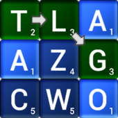 That Letter Game - Word Game 1.0.17