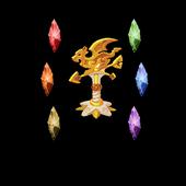 Dragon's CacheTwilight Lotus EntertainmentArcade