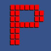 Pixel8 Picross 1.01
