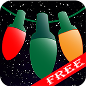 Twisted Christmas-Free 1.6