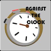 Against The Clock 2.1.0