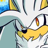 Hyper Sonic Fighting Speed 1.0