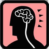 Memory Fun training 1.0