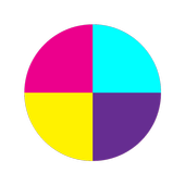Color Shooter 1.1
