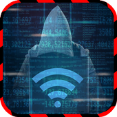 Hack wifi simulated 1.3