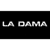 La Dama Quito 2.0