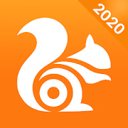 UC Browser - Fast Download Private & Secure 10.10.8.820