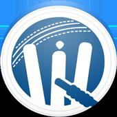 UC Cricket - Live Cricket Scores & News 2.2
