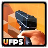 UFPS 1.0