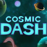 Cosmic Dash 1.3