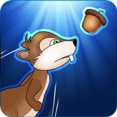 Squirrel run-Ultimate runner 1.0