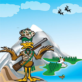 Duck Hunting 3D-Season 1 1.2