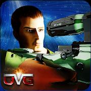 Sniper Shooter-Ultimate Sniper 1.2