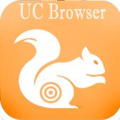 Fast Uc Browser 2017 Free Browser guià 4.0
