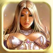 Stilland War (Online MMO RPG) 2.4