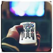 Remote Control For TV 2018 1.1