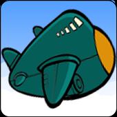 Floppy Plane 1.0