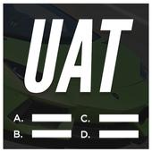 Ultimate Car Trivia & Quiz 1
