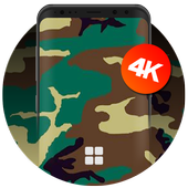 Camouflage Wallpapers   Ultra HD Quality 1.0