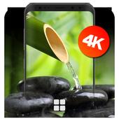 Zen Wallpapers | UHD 4K Wallpapers 1.0