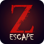 Zombie Escape 1.0.3