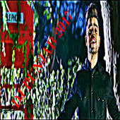 Dj Punjab Songs 2017 1.0