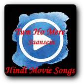 Tum Ho mere Song Saansein 1.0