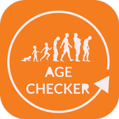 Age calculator real age checker 2018