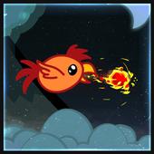 com.UnholySquid.BurningRush icon