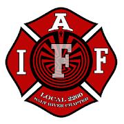 IAFF 2260 5.1.0