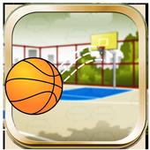 Basketball Fun 1.1