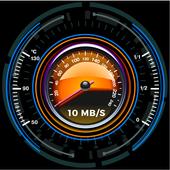 com.United.Washington.internet.speedtest icon