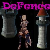 Defence 1.0