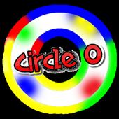 Circle O 1.0.4