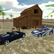 Speed Car Racing 1.1