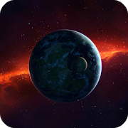 Universe Wallpaper 4k 102 Apk Download Android