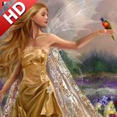 Fairy Pack 2 Wallpaper 1.1
