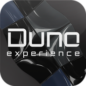 Duno Experience 1.0