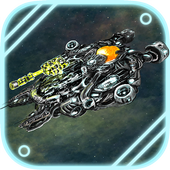 Galactic Junk 2.06.01